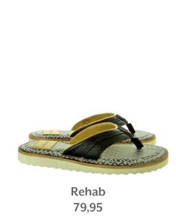 rehab-raoul-checker-white-blue