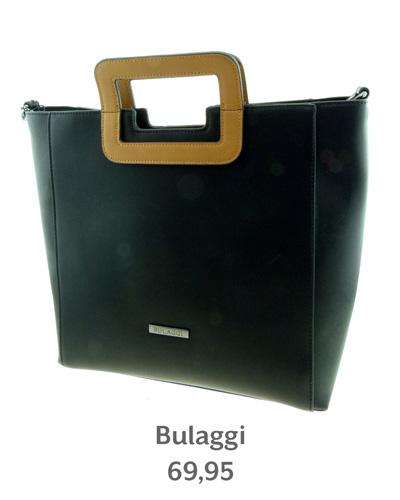 bulaggi-30415-10-zwart