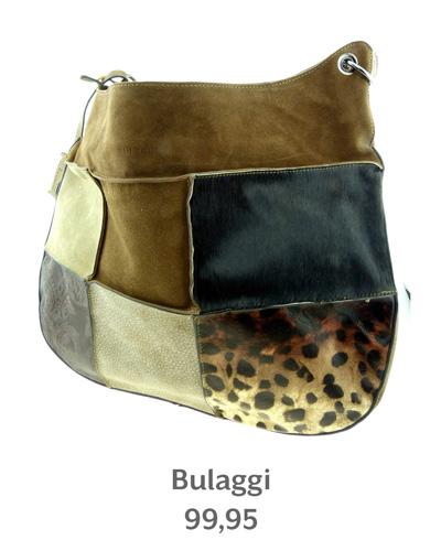 bulaggi-30434-26-taupe