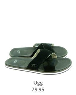 ugg-itah-black