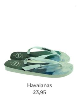 havaianas-hype-whitenavyblue