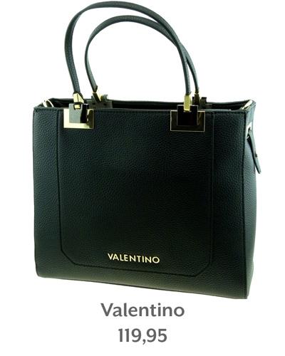 valentino-vbs29v03-nero