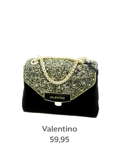 valentino-vbs2dw02-oro