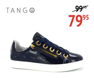 tango-dames-schoenen-moniek-1-d-navy-patent
