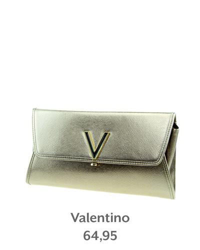 valentino-vbs2cj01-bronzo