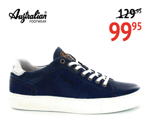 australian-heren-lage-schoenen-15-1317-01-rowling-s04-blue-white