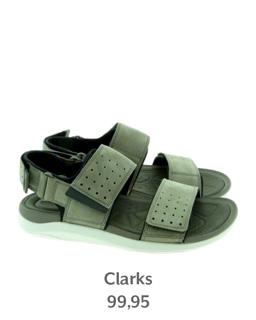 clarks-garratt-active-grey