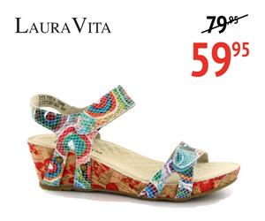 laura-vita-dames-sandalen-belinda-028-blue
