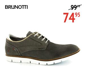 brunotti-heren-lage-schoenen-222501-felino-0100-grey