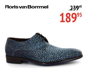 floris-van-bommel-heren-lage-schoenen-14194-03