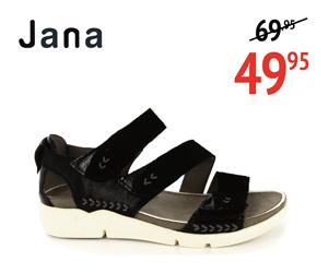 jana-dames-sandalen-8-8-28600-20-004-black-suede