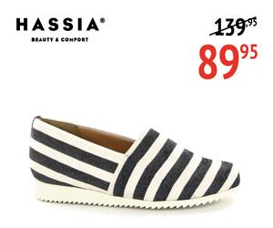 hassia-dames-schoenen-5-301686-0100-schwarz