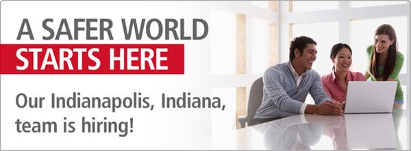 Raytheon is Hiring! New Careers Start Here - Join the Raytheon team.