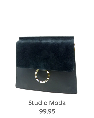 studiomoda-bpta1068-nero